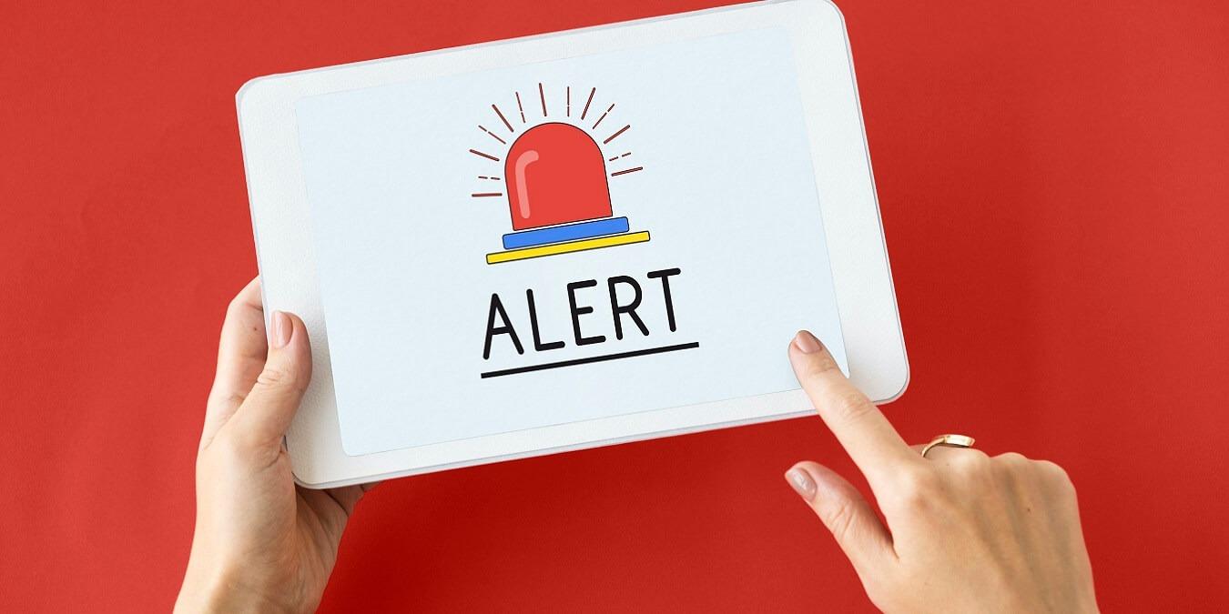 Cómo activar las alertas de sonidos importantes en su Android