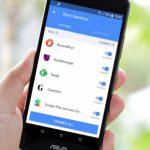 Cómo detener la apertura de aplicaciones de Android por ellos mismos