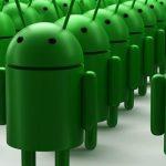 Cómo probar Android 11 Beta Now y por qué puede querer hacerlo