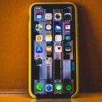 Cómo apagar su iPhone 11 o iPhone X