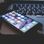 Cómo usar la aplicación Apple Translate en iOS 14