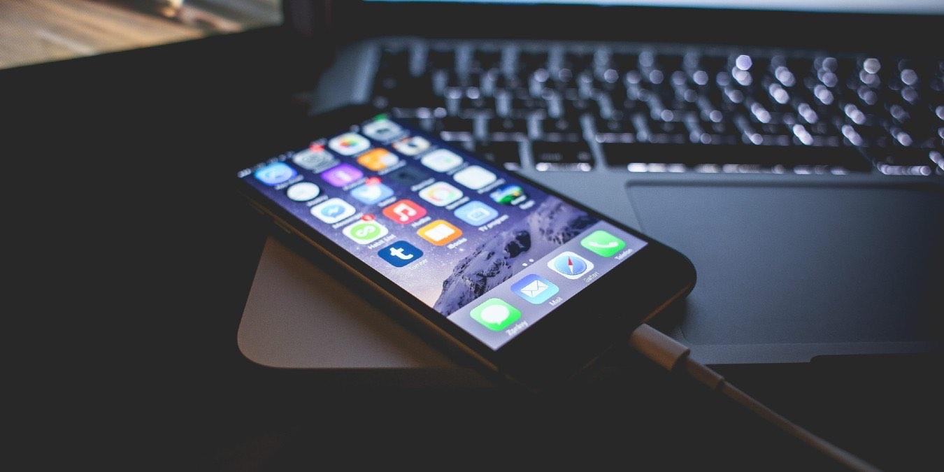 Cómo usar su iPhone como control remoto en macOS