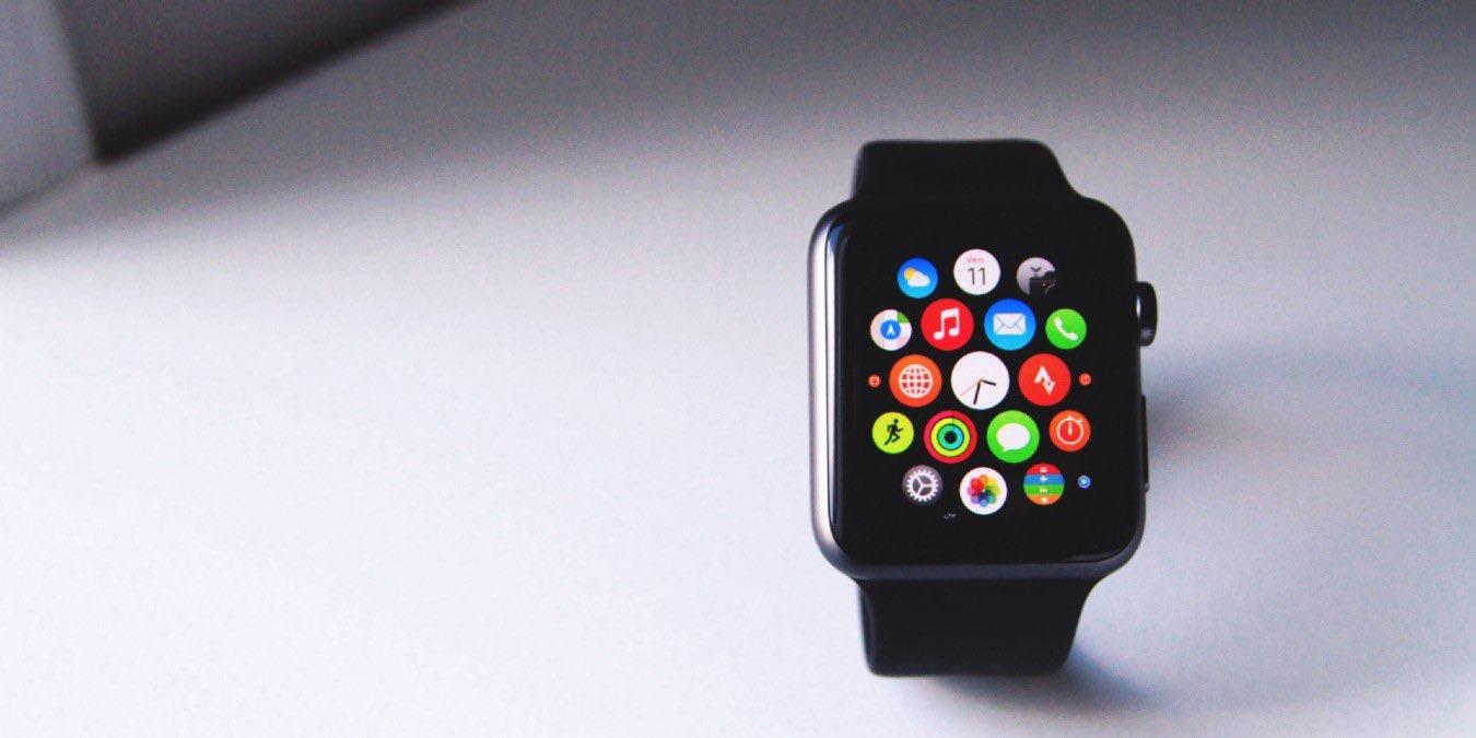 Cómo usar el Apple Watch: La guía para principiantes para navegar por su reloj
