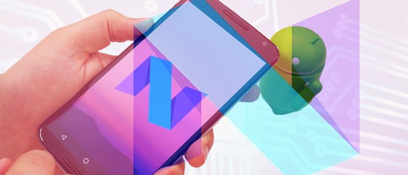 Qué tan seguro es Android N?