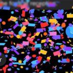 Cómo deshabilitar los efectos de iMessage en su iPhone