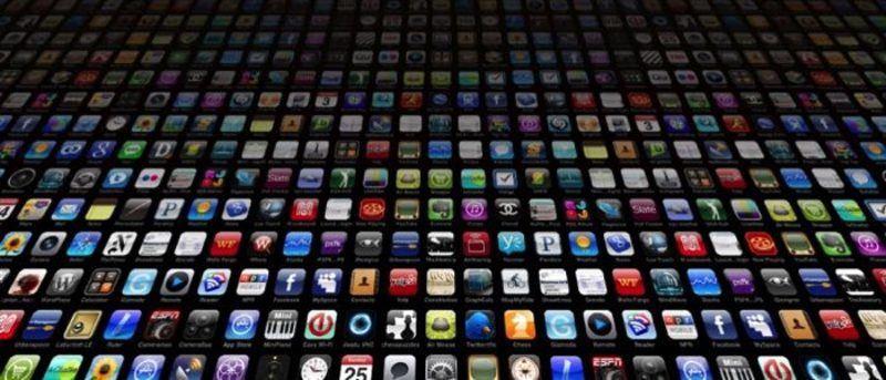 20 excelentes aplicaciones de iOS que no puede obtener para Android
