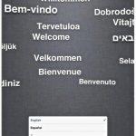 La guía para principiantes de iOS: Configuración (Parte 1)