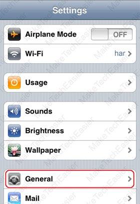 Consejos rápidos para iPhone: cómo prevenir las compras en la aplicación y bloquear su identificador de llamadas
