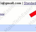 Cómo configurar IMAP y sincronizar notas de iPhone en su correo electrónico