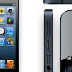 Apple reemplaza las baterías defectuosas para iPhone 5 de forma gratuita; Averigüe si su iPhone es elegible