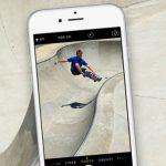 Los mejores consejos y trucos para ser un mejor iPhoneógrafo