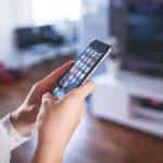 Haga una copia de seguridad y administre su iPhone en Windows 10 con iCareFone