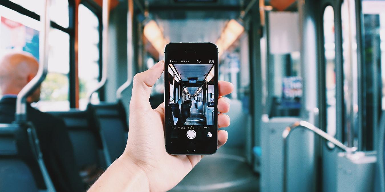Cómo configurar y usar fotos de iCloud en cualquier dispositivo