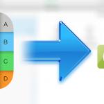 Cómo exportar sus contactos de iCloud a un archivo CSV