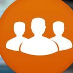 Cómo importar y exportar contactos en un dispositivo Android