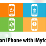 iMyfone Umate Review
