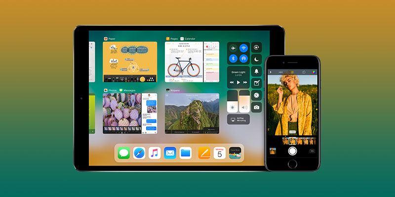 Cómo descargar e instalar el iOS 11 Beta sin una cuenta de desarrollador de Apple