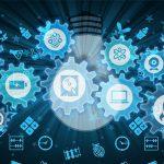 Alfabetización tecnológica intermedia: las habilidades que necesita para ser inteligente