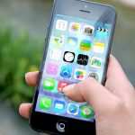 Cómo ejecutar aplicaciones iOS en un dispositivo Android