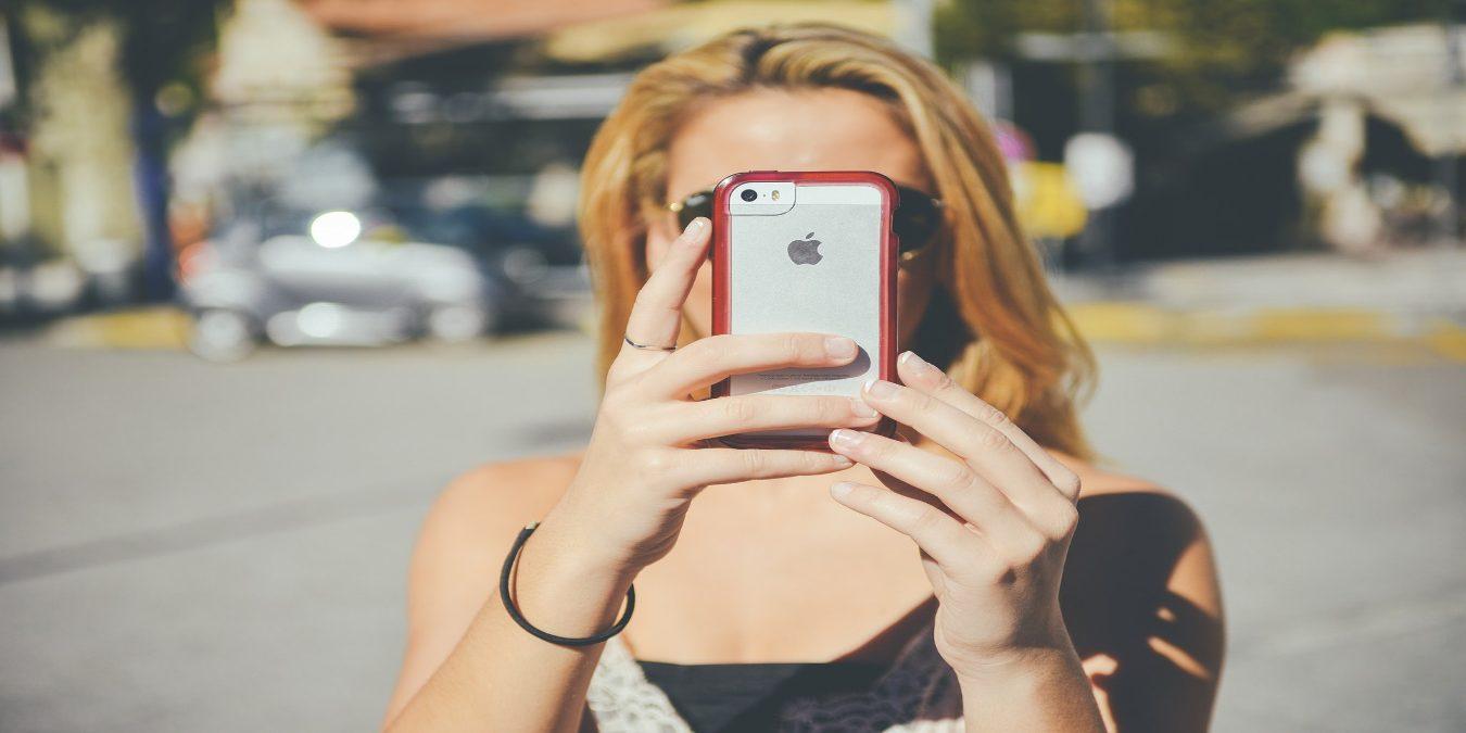 Cómo reparar la identificación facial que no funciona en el problema del iPhone