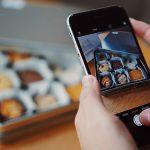 6 de las mejores aplicaciones de edición de fotos para iOS