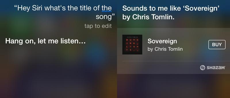Los 10 mejores consejos y trucos de iOS 8 para mejorar la experiencia móvil