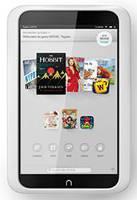 La guía de compra de tabletas (para aquellos que no están en el iPad)