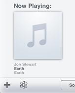 Cómo crear y editar listas de reproducción directamente desde su iPad