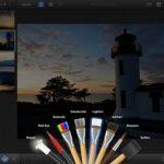 10 aplicaciones y accesorios para su nuevo iPad