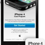 Cómo solucionar errores y problemas del iPhone después de Jailbreak