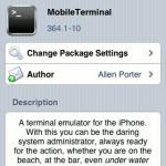 Cómo hacer que su iPhone sea seguro después del jailbreak