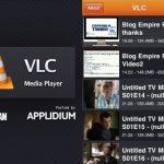 Dos herramientas gratuitas para reproducir (casi) cualquier tipo de archivos de película en su iPhone