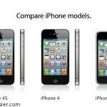 La guía definitiva para compradores de iPhone