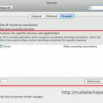 TunesRemote: Control remoto iTunes con su teléfono Android