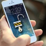 ¿Todavía necesita hacer Jailbreak a su iPhone en 2018?
