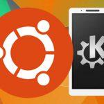 Cómo enviar y recibir SMS en Linux con KDE Connect