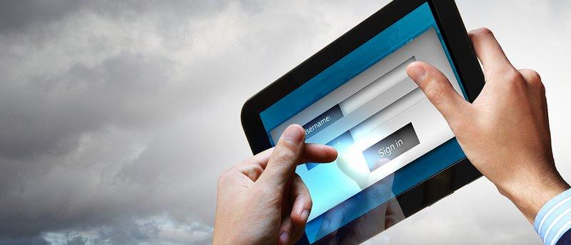 Use Keepass2Android para completar automáticamente la contraseña en los navegadores Android