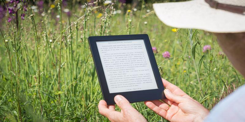 Kindle vs Kobo: qué lector electrónico es el mejor?