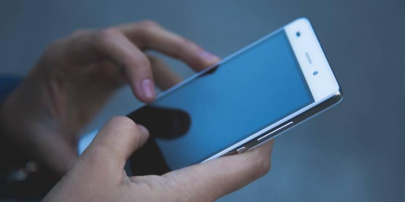 5 aplicaciones útiles de Android que hacen que un dispositivo de pantalla grande sea más fácil de usar