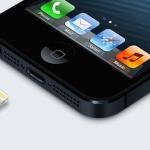 Cómo usar cables de iluminación no oficiales para iPhone y iPad