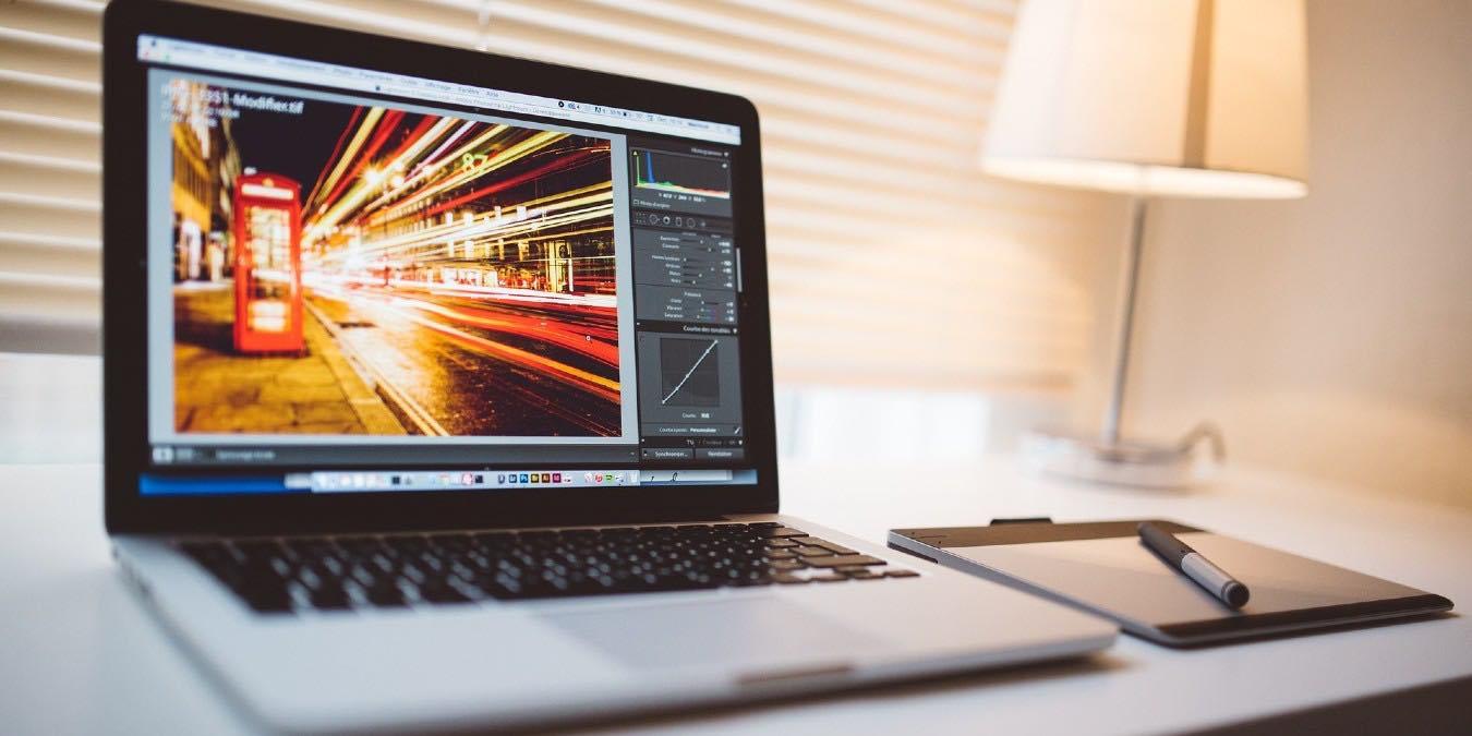 Seis formas de verificar su número de serie Mac o Macbook