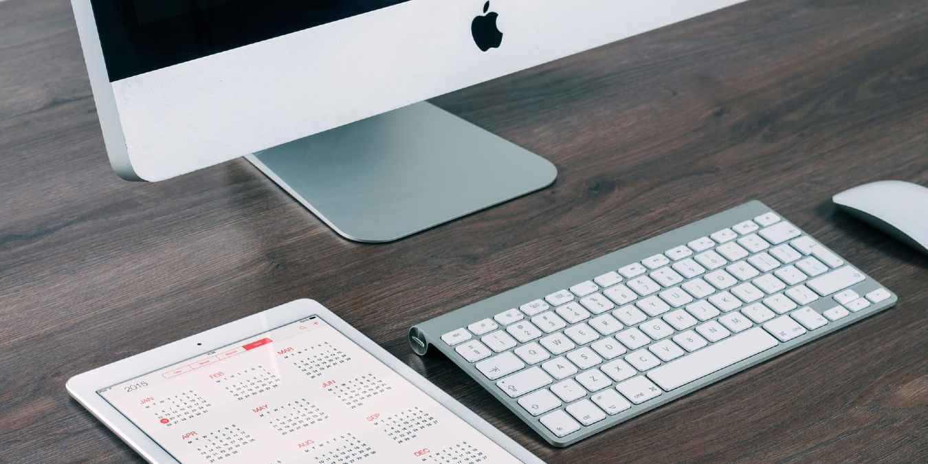 6 mejores alternativas al teclado mágico de Apple