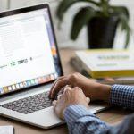 Cómo usar Apple Mail Drop para enviar archivos grandes en línea