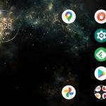Cómo hacer fondos de pantalla en vivo y video en Android