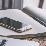 Cómo crear subtareas de recordatorios en iOS y macOS