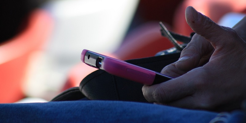 Cómo administrar sus suscripciones de iTunes desde su iPhone
