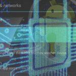 Cómo conectarse manualmente a VPN en Android