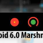 Cómo obtener la animación de arranque de Android Marshmallow en su dispositivo Android