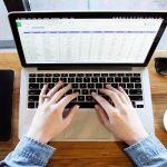 Las mejores alternativas gratuitas para Microsoft Office