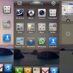 MIUI: Una bonita y funcional ROM personalizada para Android